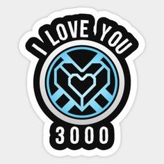 Hottest Free Printable Stickers avengers Ideas Among the (many) solace with the world-wide-web is printables. I am becoming style of funny, nonethe Bubble Stickers, Cool Stickers, Laptop Stickers, Snapchat Stickers, Wallpaper Stickers, Diy Inspiration, Free Printable Stickers, Marvel, Aesthetic Stickers