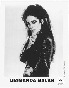 Elvis in Wonderland Victorian Goth, Gothic, Diamanda Galas, 80s Goth, Goth Music, Religion, Vinyl Junkies, Metal Girl, Music Icon