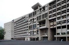 Resultado de imagem para Ministerial Secretariat Punjab governmental complex