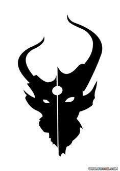 demon hunter band | Demon_Hunter_Band