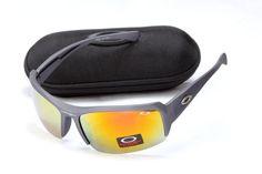 Oakley Cheap,Asian Fit Sunglasses,Oakley Outlet,Oakley Women,$13.95, http://oakeshops.com/