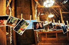 Photos At Wedding