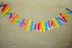 tiras-decorativas-para-la-habitacion-infantil6