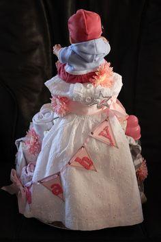 Lenas kort: Baby Victorian, Children, Baby, Dresses, Fashion, Young Children, Vestidos, Moda, Boys