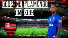 Dedé do Cruzeiro vai para o Flamengo   flamengo2019  flamengo  cruzeiro2019   cruzeiro 69c2b9e71b5bd