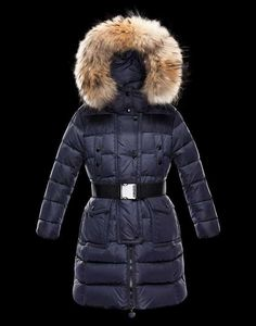 a6aec4ad3e4d 17 Best Moncler Jacket Womens Sale images