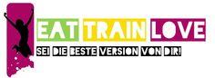 EAT TRAIN LOVE | Clean Eating, Yoga, Laufen und Co.