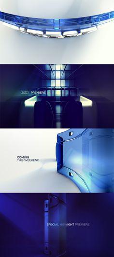 Directv Cinema | Carla Dasso
