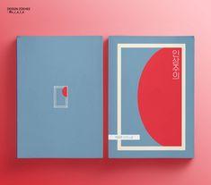 분양 완료 Beach Logo, Editorial Articles, Book Cover Design, Book Design, Layout Design, Church Graphic Design, Poster Design Inspiration, Book Layout, Illustrations And Posters