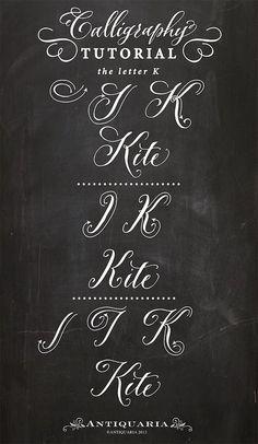 #chalk