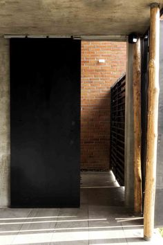 Galería de Restaurante Don Shawarma / Natura Futura Arquitectura - 8