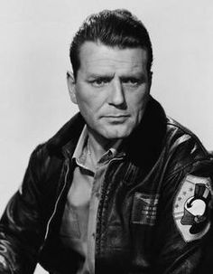 In MEMORY of CHARLES MCGRAW on his BIRTHDAY - Born Charles Crisp Butters, American stage, film and television actor whose career spanned more than three decades. May 10, 1914 - Jul 29, 1980 (a cut to his arm resulting in him bleeding to death)