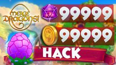 Hi folks! In this special moment we will show you how to hack Merge Dragons. If you want Merge Dragons free gems and coins, you are in the right channel. Coc Clash Of Clans, Clash Of Clans Free, Gem Online, Gaming Tips, Elsword, Free Gems, Dragons, Pewdiepie, Fire Emblem