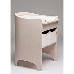 Leander Leander Leander Changing Table DS500000,    #Leander_DS500000