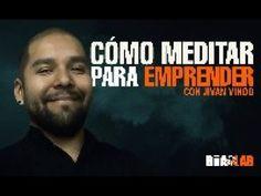 7 Energías Para Alcanzar El Éxito con Jivan Vinod