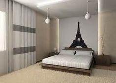 Paris Teen Girls Bedroom Ideas - Bing Images