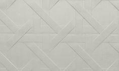 Spectra Cannage - One Remodeling Costs, Remodeling Contractors, Triangular Pattern, Zig Zag Pattern, Arte Wallcovering, Work Triangle, Seed Packaging, New Roots, Basic Kitchen