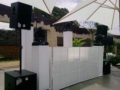 Bogota Studio