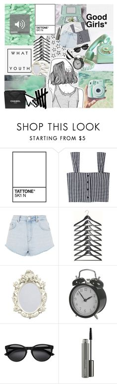 """""""the earth has music for those who listen 