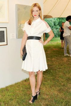 ACRIA Summer Benefit in East Hampton