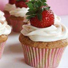 b2671e8500c6658784c6f27aa95a36fb - Cup Cakes Recetas