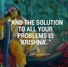 Radha Radha, Radha Krishna Love Quotes, Lord Krishna Images, Radha Krishna Images, Radha Krishna Photo, Krishna Photos, Krishna Leela, Jai Shree Krishna, Radhe Krishna