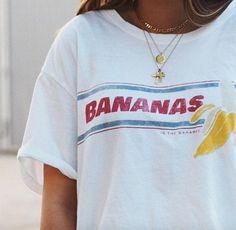 BANANAS – TheyAllHateUs