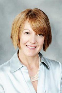Carolyn Kelley North