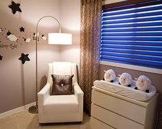Kids Nursery Design Design, Pictures, Remodel, Decor and Ideas - page 5