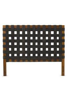 headboards king seagrass open weave headboard dining room table sets bedroom furniture curio cabinets and solid wood furniture model home gallery - Seagrass Headboard
