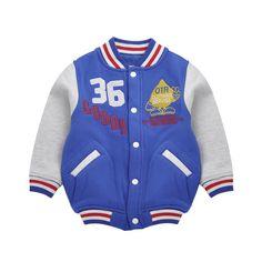 Official Nike Jerseys Cheap - 1000+ ideas about Cheap Baseball Jerseys on Pinterest | Neon Flats ...