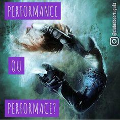 Afinal de contas, a forma correta é performance ou performace? Neste artigo, vamos resolver essa questão e explicar a origem e o significado da palavra. Vamos lá!