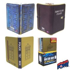 Entertainment Earth's 'Countdown to Comic-Con' Exclusives [UPDATE June 12]