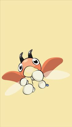 Flying Type Pokemon, Pokemon Go, Pikachu, Profile Wallpaper, Go Wallpaper, Pokemon Lock Screen, Pokemon Backgrounds, Phone Backgrounds, Cute Pokemon Wallpaper