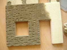 basecoating brickwork