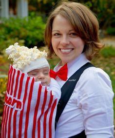 10 easy DIY Halloween costume ideas to make for the kids - Babyology