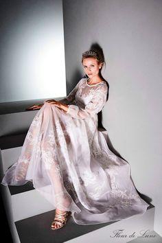 Discover the new Alberta Ferretti's Limited edition 2018 collection