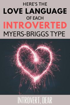 You can create deeper connections when you understand how you show and receive love. Here's the love language of each introverted personality type. Intp Love, Introvert Love, Istp Personality, Myers Briggs Personality Types, Teamwork Quotes, Leader Quotes, Leadership Quotes, Cover Quotes, Quotes Quotes