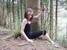 Darmowy hosting zdjęć i obrazków