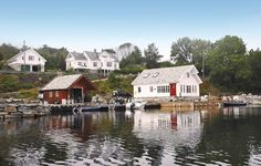 Holiday home Skjodlastraumen Sommerlund, Skjoldastraumen, Norway - Booking.com