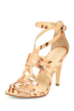 4887cab81d5f 128 Best Shoes images