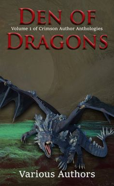 Dragon Hunters, Mythical Dragons, Lost Love, New Love, My Books, It Hurts, Author, Cloak, Reading