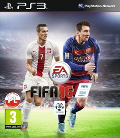 LETS GO TO FIFA 16 GENERATOR SITE!  [NEW] FIFA 16 HACK ONLINE REAL WORKS 100% GUARANTEED: www.online.generatorgame.com Add up to 999999999 amount of Coins and FIFA Points each day: www.online.generatorgame.com Just follow the instructions and you will get it all for Free: www.online.generatorgame.com Please Share this working hack method guys: www.online.generatorgame.com  HOW TO USE: 1. Go to >>> www.online.generatorgame.com and choose FIFA 16 image (you will be redirect to FIFA 16…