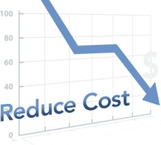 Reduce Labor Costs With Digital Dispatcher Save money and time running your business.