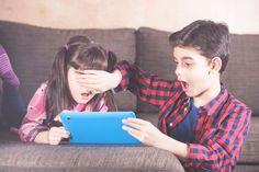 Ποια είναι η ελάχιστη ηλικία για να αρχίσετε να βγαίνετε BBC σημαίνει dating