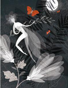 Claire Mojher
