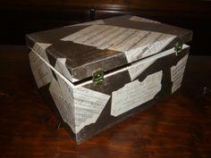 56 best scatole di legno assortite images on pinterest fruit box
