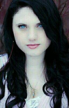 sydney endicott actress