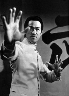 IMG 3977.JPG - Bruce Lee Photo (39583222) - Fanpop