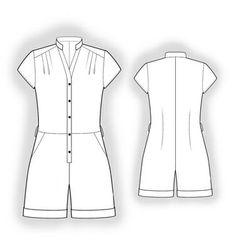 Free Sewing Patterns~ I WANT TO SEW SOME ROMPERS!!!